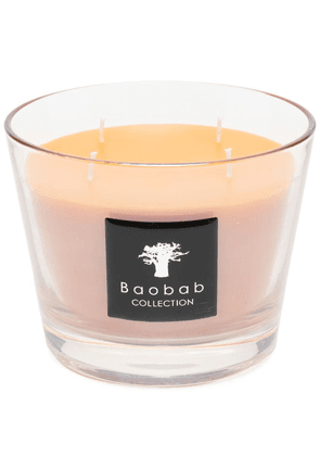 Baobab Collection All Seasons Zanzibar Spices scented candles - Neutrals
