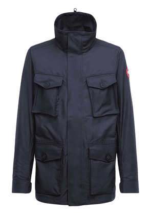 Stanhope Lightweight Jacket