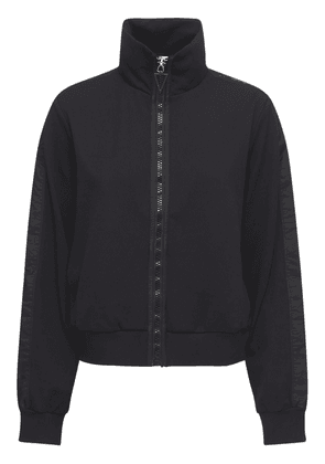Lifestyle Zip-up Jacket