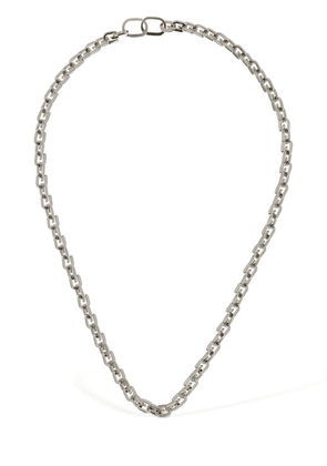 G Link Xs Short Necklace