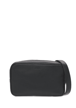 Small J-vision Leather Crossbody Bag