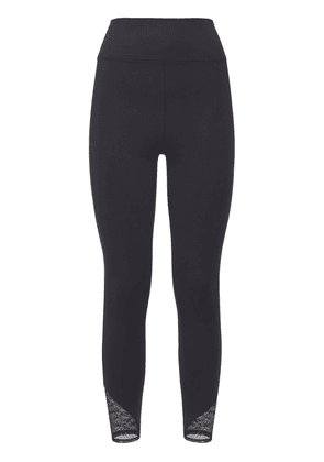 Guru Sport Leggings
