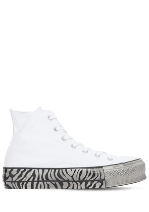 Chuck Taylor All Star Lift Sneakers
