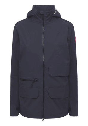 Pacifica Jacket