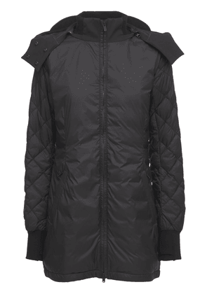 Ladies Stellarton Down Coat