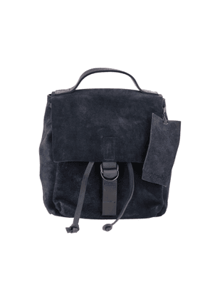 Backpack Backpack Women Marsell