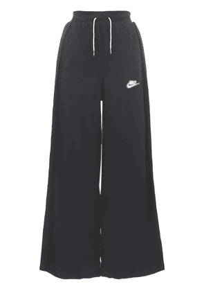 Earth Day Cotton Sweatpants