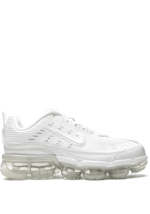 Nike Nike Air Vapormax 360 sneakers - White