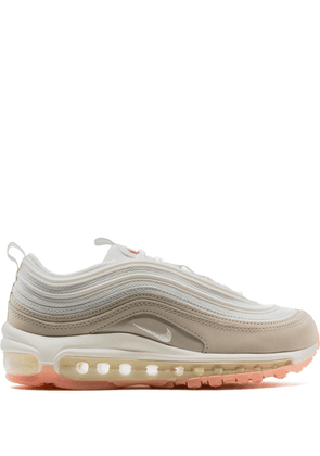 Nike Air Max 97 sneakers - White