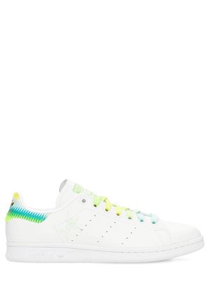 Primegreen Kermit Stan Smith Sneakers