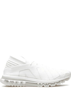 Nike Air Max Flair sneakers - White