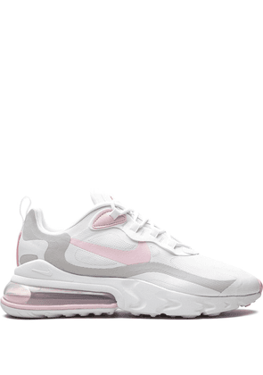 Nike Air Max 270 React sneakers - White