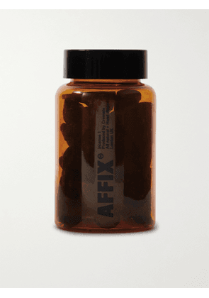 AFFIX - Cremate Incense 1 Cones - Men - Orange