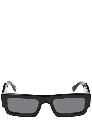 Rsf Co-lab Wings Lowrider Sunglasses