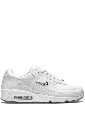 Nike Air Max 90 NRG sneakers - White