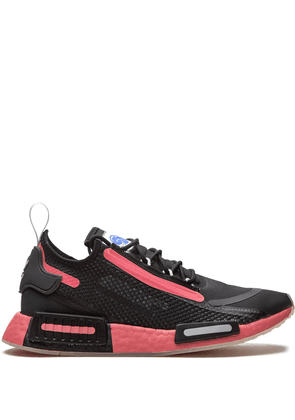 adidas NMD_R1 Spectoo sneakers - Black