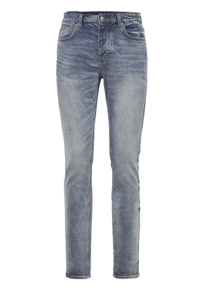 Chitch Pure Dynamite Jeans
