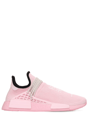Pharrel Williams Hu Nmd Sneakers