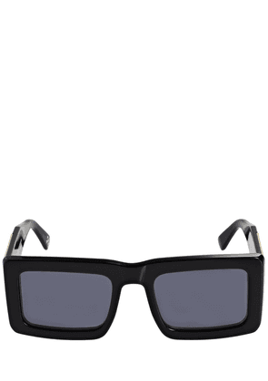 Rsf Co-lab Wings Templo Sunglasses