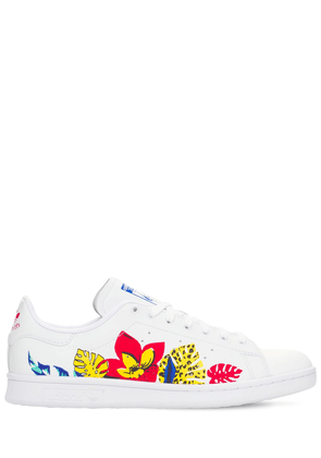 Her Studio London Stan Smith Sneakers