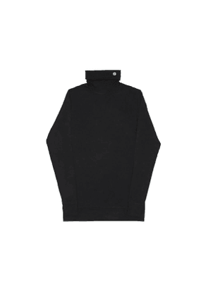 AMBUSH Turtleneck ls tee Men Size L EU