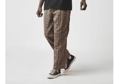 Stussy Tapestry Pants, Multi