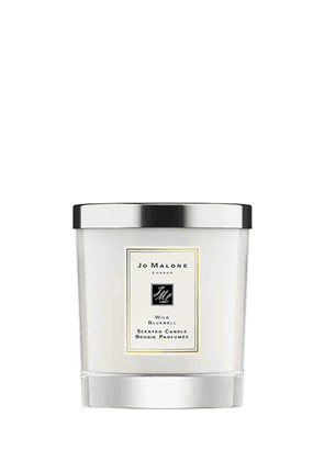 200gr Wild Bluebell Candle