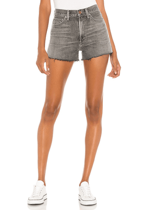 Citizens of Humanity Kristen High Rise Short. Size 27, 29, 31, 32.