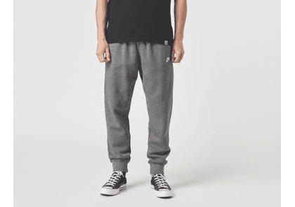 Nike Sportswear Club Fleece Joggers, Grey