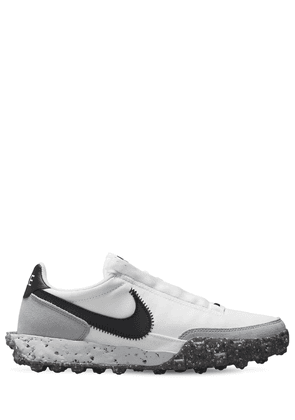 Waffle Racer Crater Sneakers