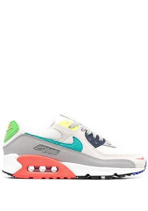 Nike Air Max 90 SE sneakers - White