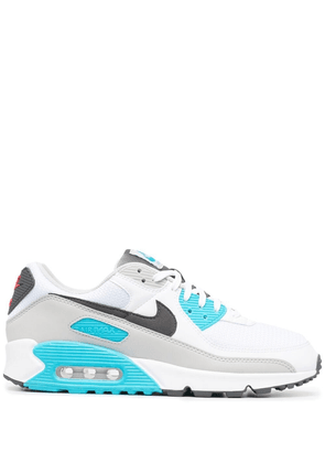 Nike Air Max 90 sneakers - White