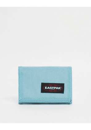 Eastpak crew single purse in blue