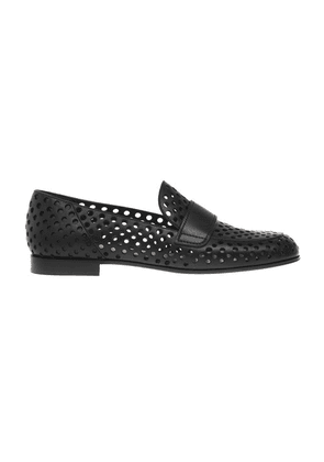 Thierry loafers