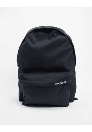 Carhartt WIP Payton Cordura backpack in black