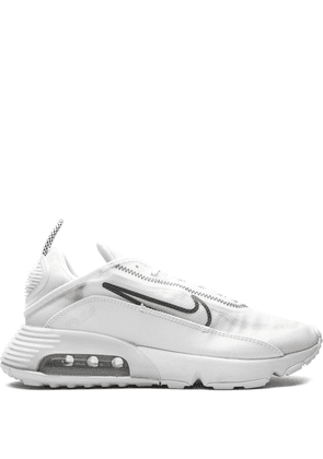 Nike Air Max 2090 sneakers - White