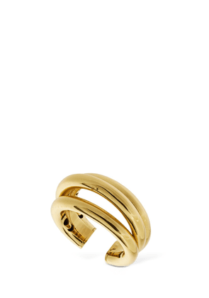 Ale Thick Ring
