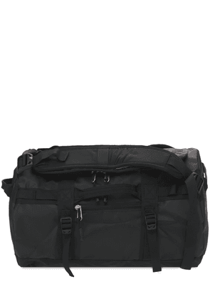 31l Extra Small Base Camp Duffel Bag