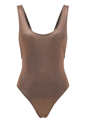 Lvr Exclusive One Piece Swimsuit