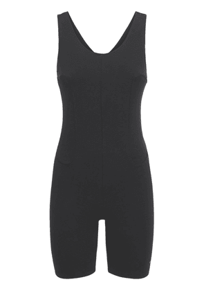'icon Clash' One Piece Leotard