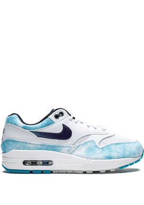 Nike Wmns Air Max 1 N7 sneakers - White