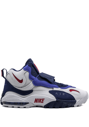Nike Air Max Speed Turf sneakers - White