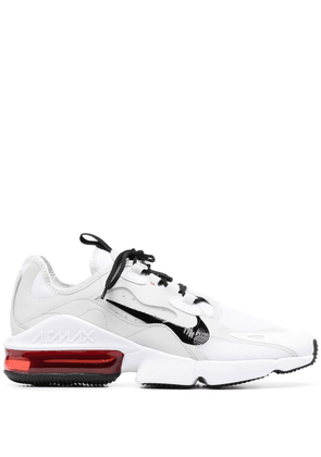 Nike Air Max Infinity 2 sneakers - White