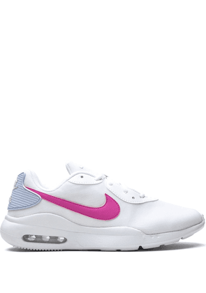 Nike Air Max Oketo ESI sneakers - White
