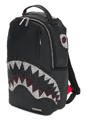 Trinity 2.0 Shark Backpack