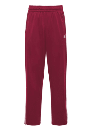 Hm Reversible Firebird Track Pants