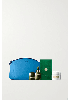 La Mer - The Luxe Hydration Collection - Blue