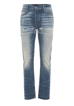 7th Collection Denim Jeans