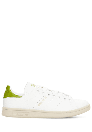 Star Wars Stan Smith Sneakers