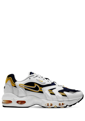 Air Max 96 Ii Og Sneakers